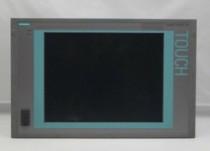 Siemens Simatic 6AV7872-0BE30-1AA0 Touch Panel