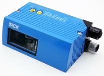 Sick CLV650-0120 DC Barcode Scanner