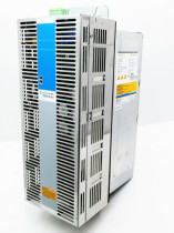 Sigmatek SDD335-23K 14kVA 560Vac Drive