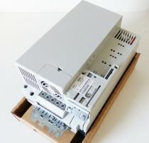 Lenze Inverter Drives 8400 E84ABBNE2234VNO