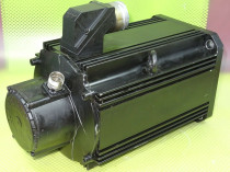 Rexroth Indramat MHD112B-058-PP0-BN Servo Motors