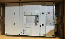 Eaton Moeller NZMH4-AE 1600 NZMH4-AE1600