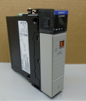 AB 1756-EN2T/C | Allen Bradley | Communication Module