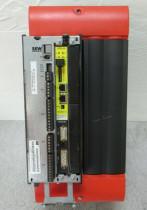 SEW Eurodrive MDX61B0220-503-4-0T Converter 22 Kw