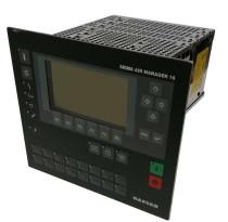 Kaeser Siemens Sigma 6BK1200-0KC00-0AA0