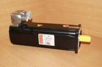 Schneider Electric BMH1402P27F2A Servo Motor