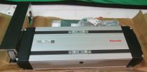 Rexroth Compact Module CKK-145-NN-1