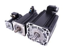 Rexroth Indramat MKD112C-024-KG3-AN Servo Motors