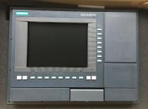 Siemens 6FC5203-0AB20-0AA1 Control Module