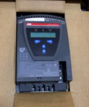 ABB PST175-600-70 Control Module