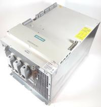 Siemens Simodrive Operator Interface 6SN1145-1BA01-0DA1