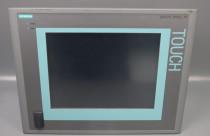Siemens Simatic Panel PC 6AV7872-0BC20-0AC0