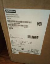 Siemens 6SL3224-0BE31-5AA0 Power Module