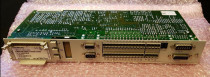 Siemens 6SN2703-3AA13-0BA1 Control Module