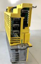 Fanuc A06B-6089-H105 AC Servo Drive