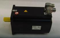 Schneider BMH1403P11A2A BRS3ADW851ACA BCH2MM0813CA6C IEC 60034-1 SERVO MOTOR