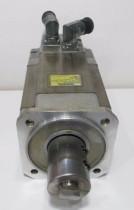 Siemens 1FK7085-7AF71-1UG0 SERVO MOTOR