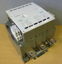 Siemens 3TF6944-0C 3TF6944-0CM7 200-240VAC