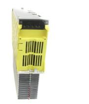 FANUC Power Supply Module A06B-6077-H111