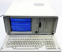 Siemens PG750 6EA1750-0AF00-0AA0 PowerPane