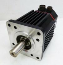 Reliance Electric S-6100-Q-H00AA Servo Motor