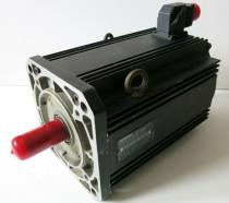 INDRAMAT MDD112B-N-020-N2L-130PA0 Servo Motor