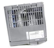 Siemens 6SE6440-2AD27-5CA1 MicroMaster 440 7.5kW Inverter