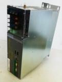 BALDOR DBSC2025-GBAW 29681D output 25A