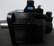 YASKAWA Servo motor SGMGH-20Q5A6C