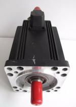 Indramat MDD090B-N-030-N2M-110PB1 MOTOR