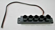 Blemo ER321-15.0/4G-V2 30,5A 15,0kW V5.5
