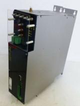 BALDOR BPS2100-01 26466A Sensor