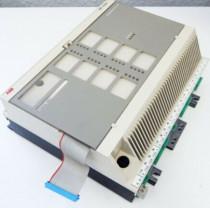 ABB Master DSDX 451 DSDX451 5716075-K Basic Unit