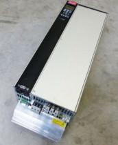Danfoss VLT5042PT5C20STR3DLF10A00C0 Inverter 52,5KVA