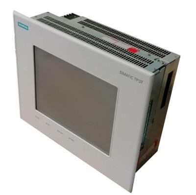 SIEMENS 6AV2181-4GB00-0AX0 SIMATIC HMI Memory Card