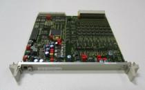 Siemens 6DP1232-8BA ANALOG MODULE