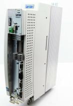 Lenze EVS9321-EK PCS Supply