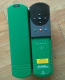 Control Techniques UNI2403LFT AC Drive 11KW