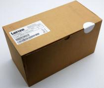 Lenze 8200 Vector E82EV752K2C001 3 ~ 230V 7,5kW Inverter
