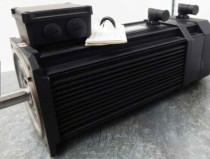 Lenze MCA 19S35-SRSB0-B28R-KS5F12N-R0SU
