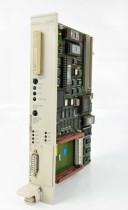 Siemens 6ES5948-3UA21 Processor Module