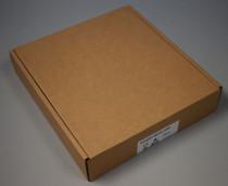 Siemens 6FC5357-0BA32-1AE0 Processor Module