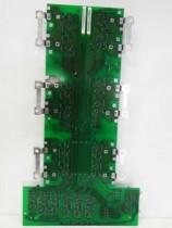 SIEMENS 6ES7033-2EG84-1JF0 Module