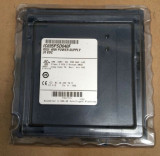 GE IC695PDSD040 Power Supply 24VDC Input 24VDC Output 40W