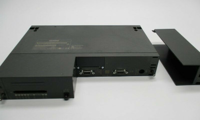 SIEMENS 6ES7414-3XJ04-0AB0 Processor Module