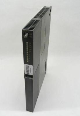 Siemens 6ES7478-2DA00-0AC0 Interface Module