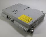 Lenze Servo Drives 9400 Multi Drive E94AMHE0074
