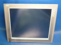 Siemens 6AV7812-0BC21-0AA0 Panel PC