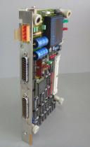Siemens Sinumerik 810 6FX1136-2BA01 6FX1 136-2BA0 Circuit Board