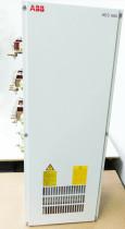 ABB ACS600 ACS604-0170-6+V991 Inverter 3x525